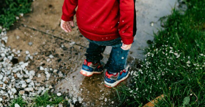 3 tipos de seguros que o vão ajudar a proteger o seu filho