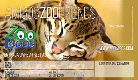 zoo-friend-card_.02