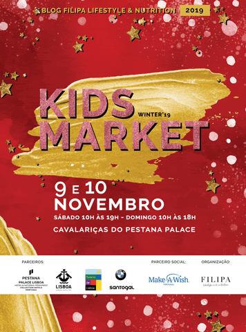 Kids Market 2019