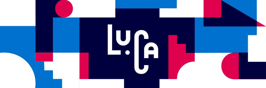 LU.CA