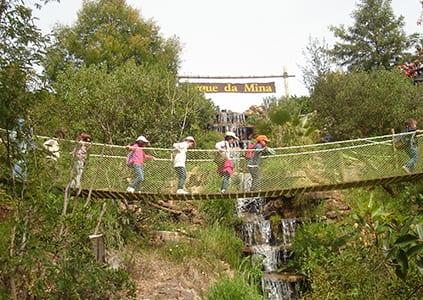 Parque-da-Mina_ponte-sobre-a-cascata
