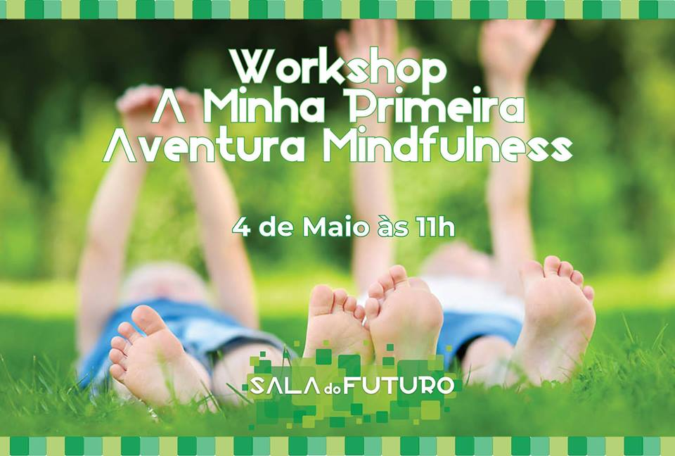 aventura mindfulness