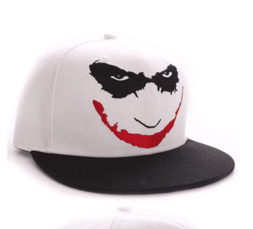 boné joker