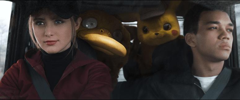 curiosidades pokemon pikachu