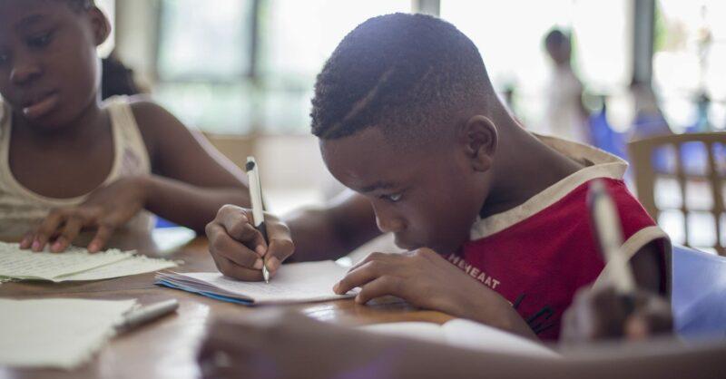 O que é o Decreto-Lei da Educação Inclusiva?