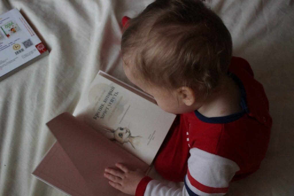 Leituras para Páscoa