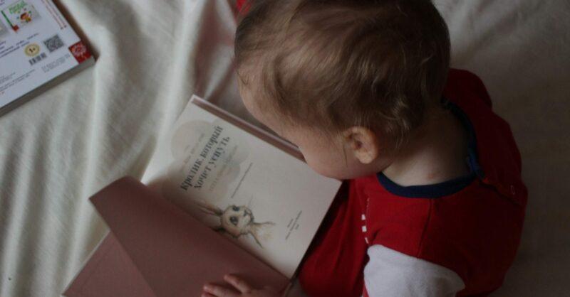 Livros infantis sobre a Páscoa para lerem em família!