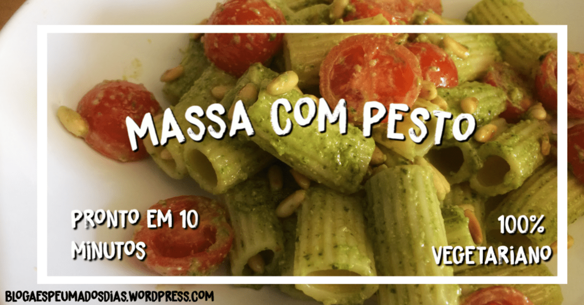 massa-com-pesto
