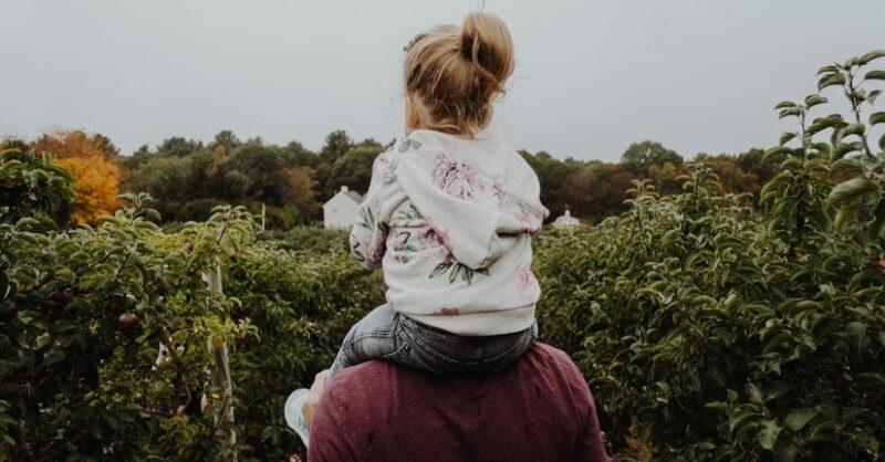 10 mitos sobre as crianças que os adultos precisam de saber