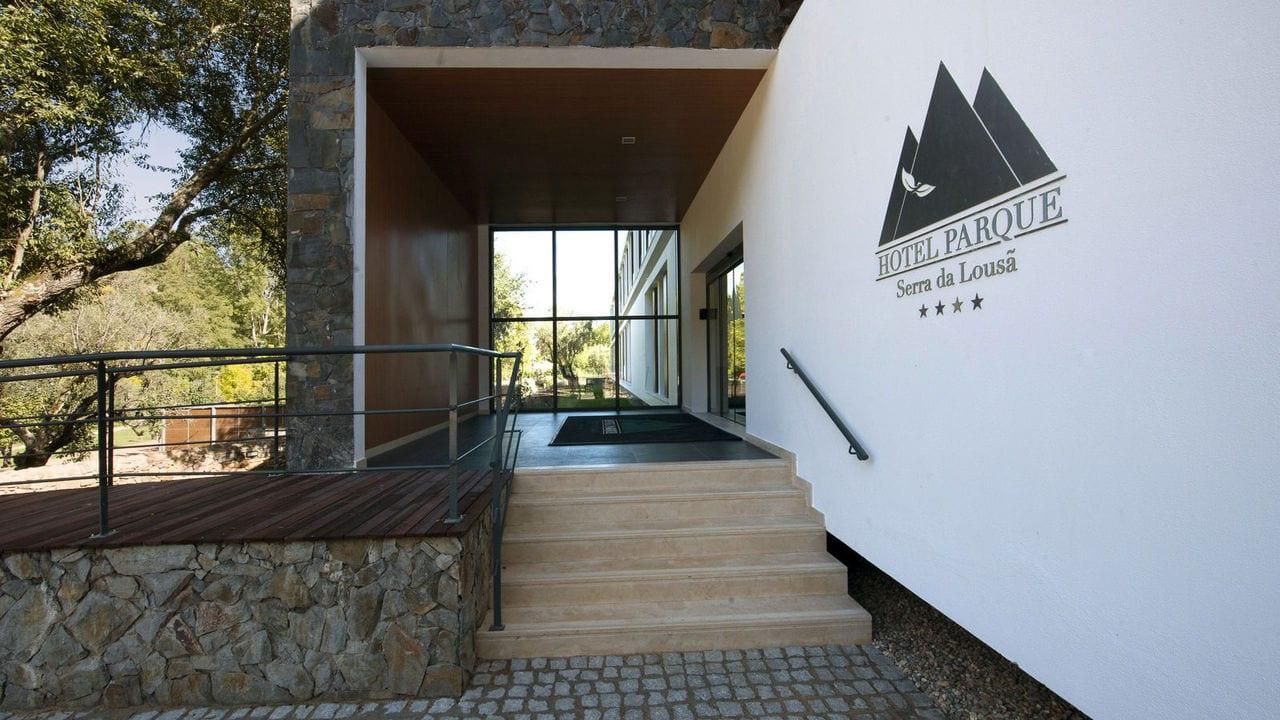 parque-serra-da-lousa-galleryentrada_hotel