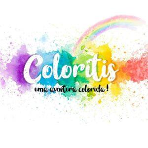 Coloritis