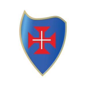 Escola de Futebol Belenenses - Algés