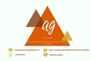 AG - Ana Gomes Neurobiopsi