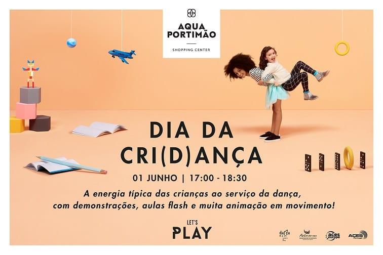 Aqua Portimão_Dia da Criança (1)