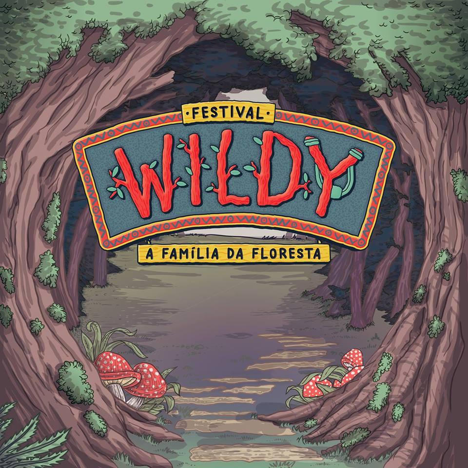 Festival Wildy