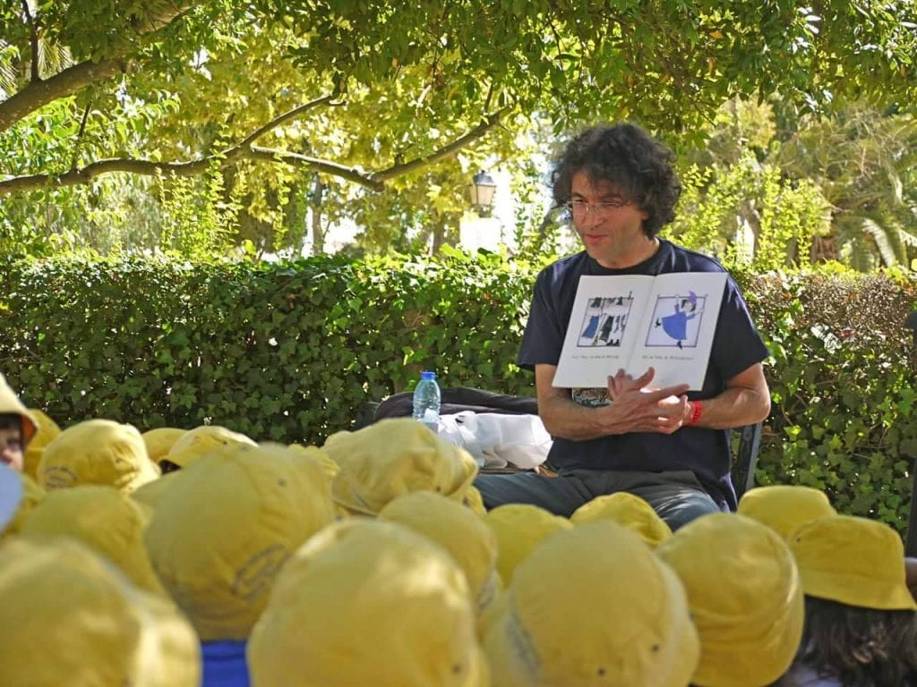 Gatafunho Pumpkin Party