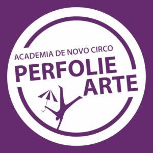 PERFOLIE ARTE