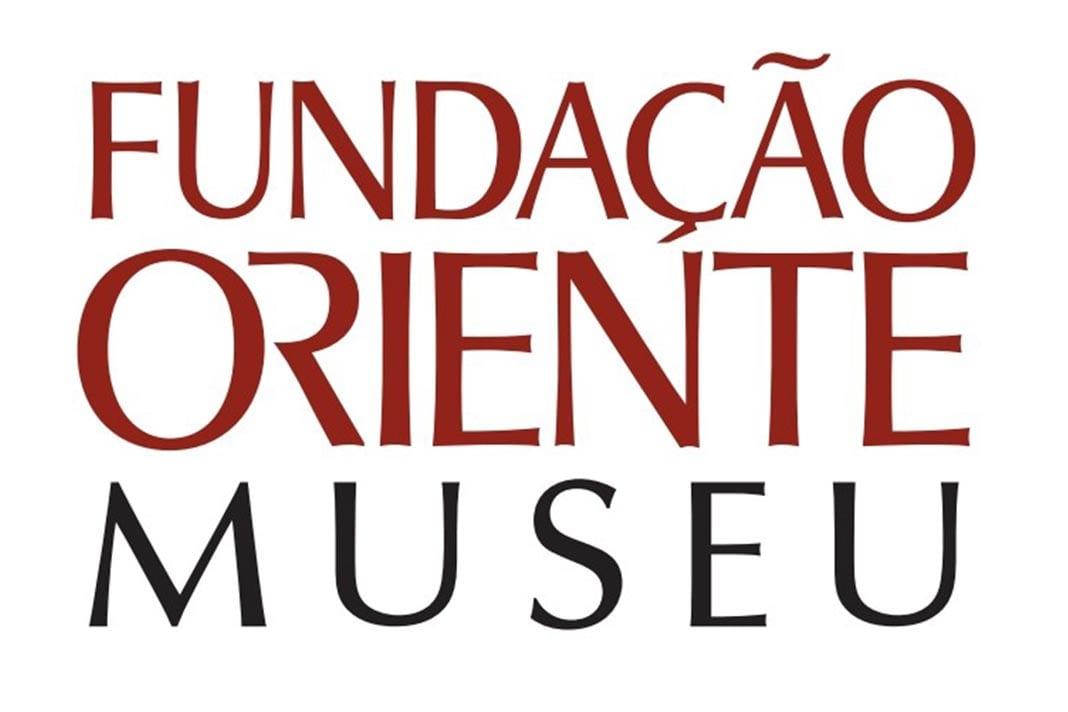 Museu do Oriente Logo