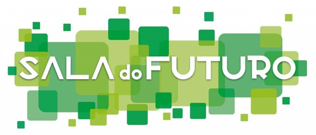 Sala do futuro