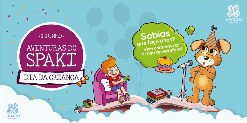 Spaki-DiadaCriança-DestaqueHomepage