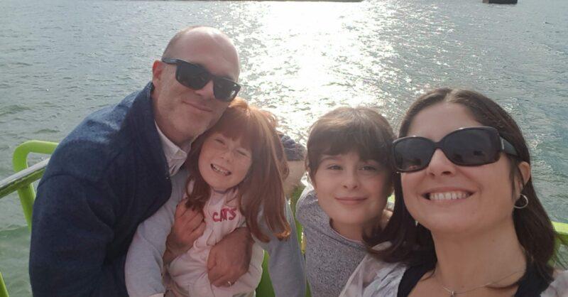 Aqualuz Troia: contamos a nossa experiência no melhor hotel para famílias em Troia