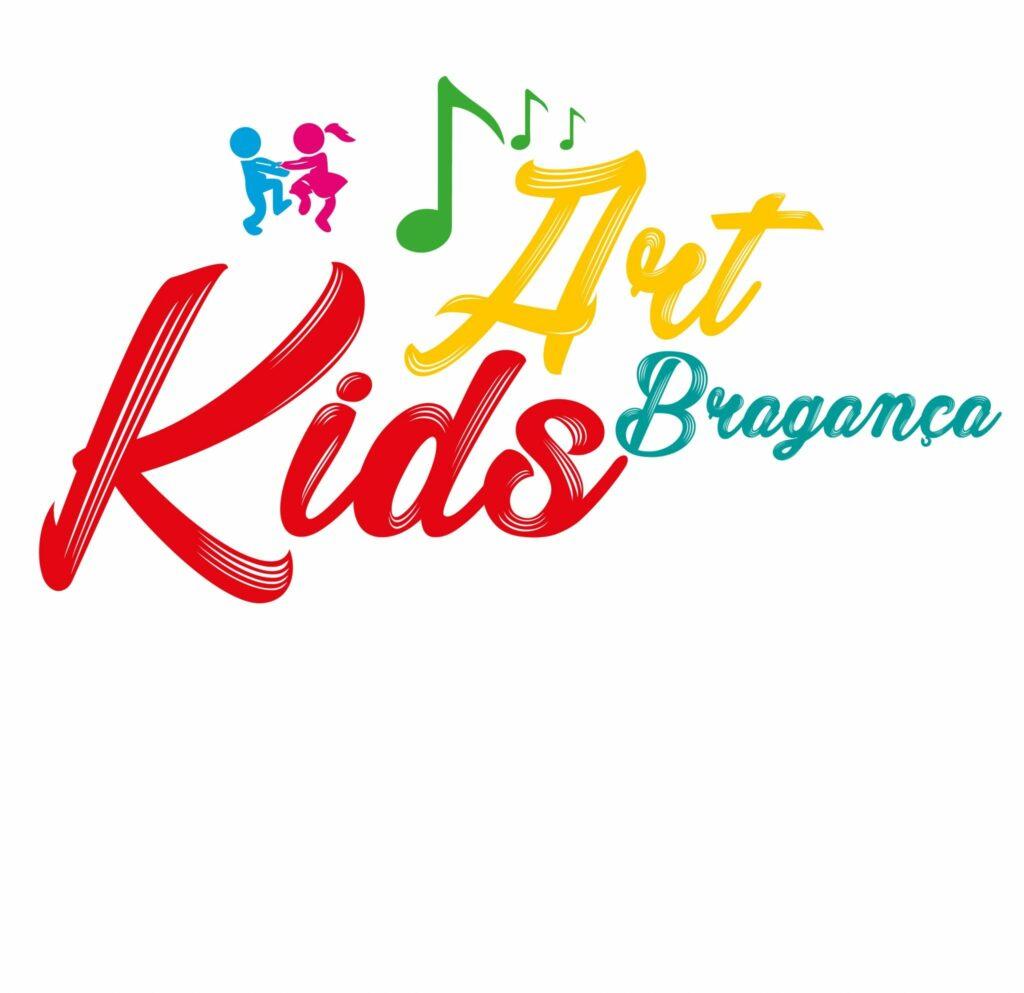 art kids_logo-01