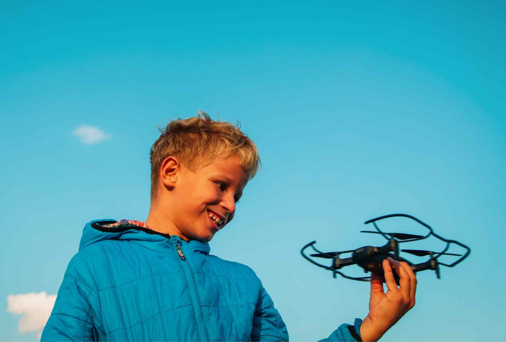 gadgets-verão-crianças