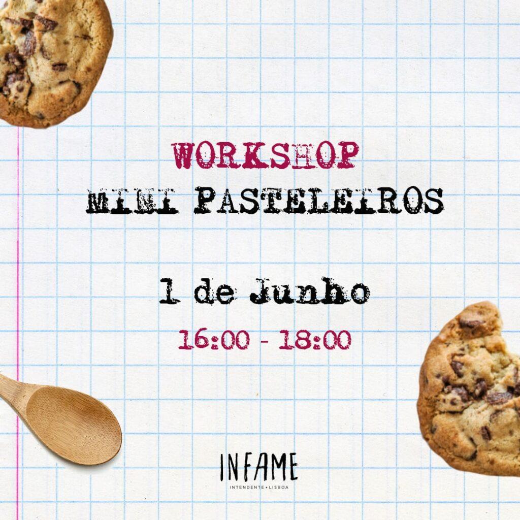 pasteleiros_square_01