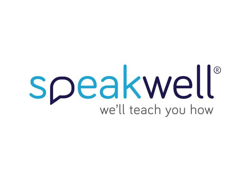 speakwell cursos
