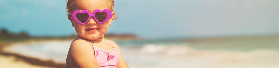 Atividades para Bebés no fim de semana de 24 e 25 Agosto!