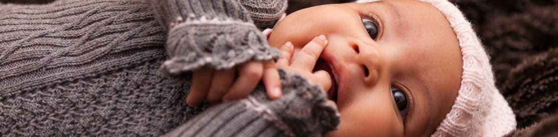 Atividades para Bebés no fim de semana de 16 e 17 novembro