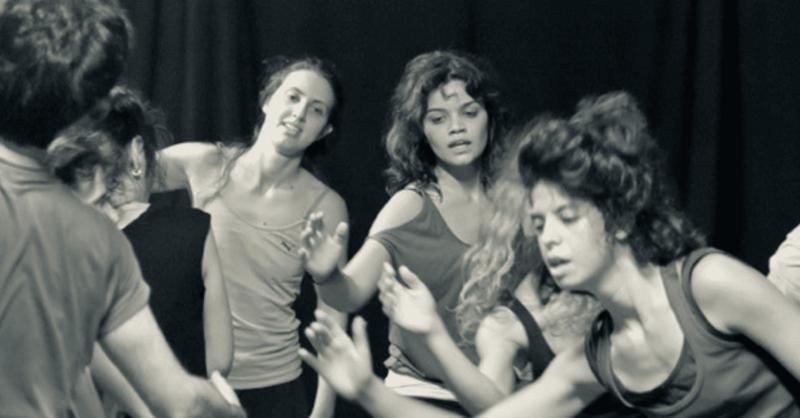 Amalgama | Festival Artes à Vila