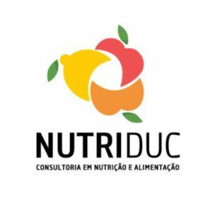 NUTRIDUC