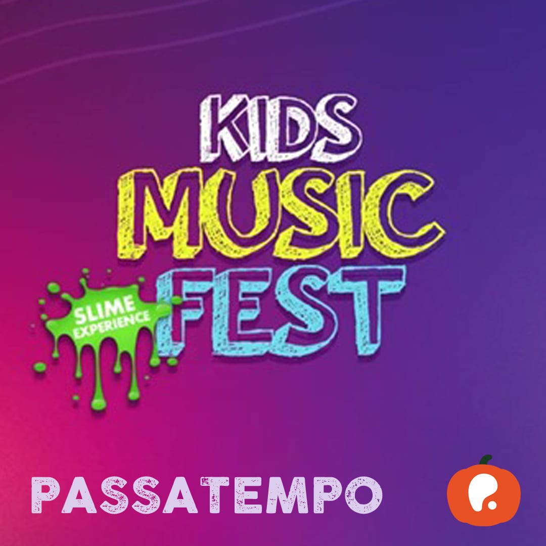 Instagram Post - passatempo-logo