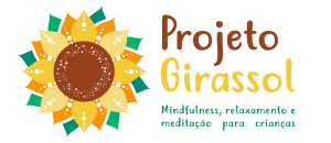 Projeto Girassol