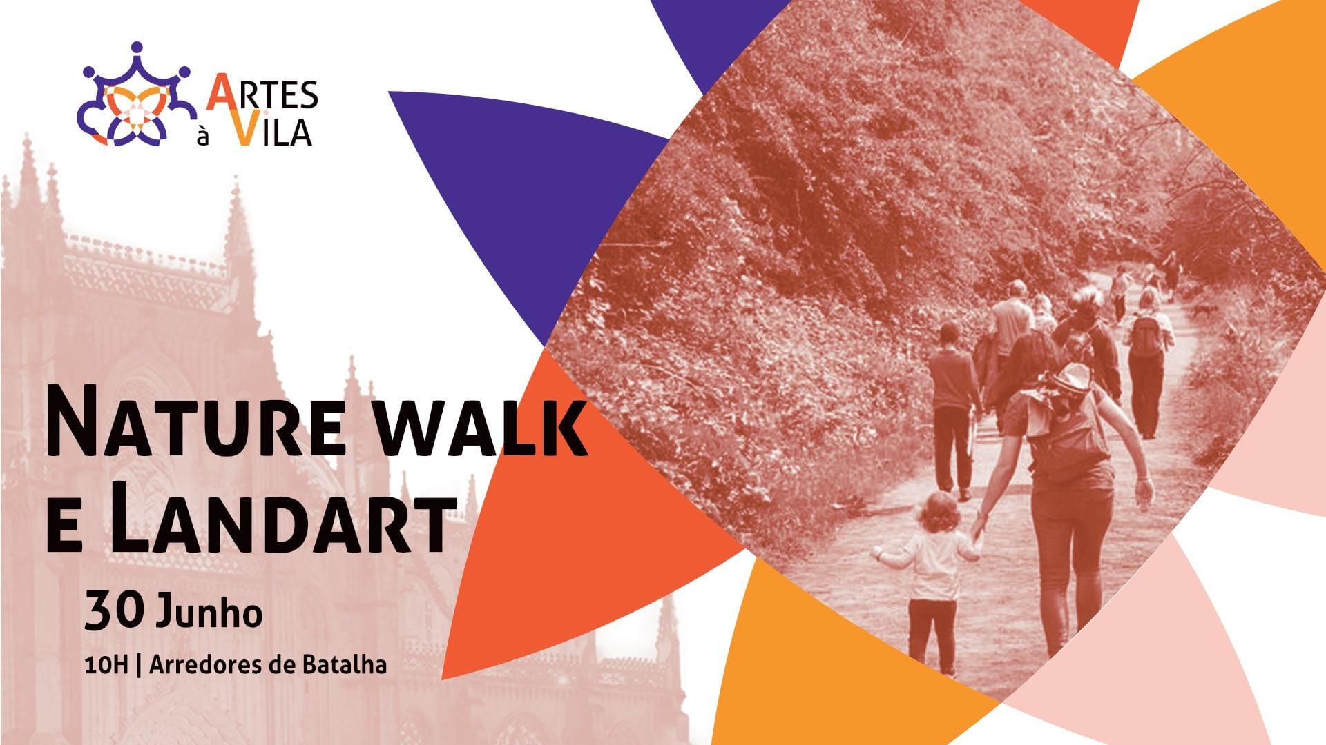 Natura Walk