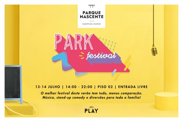 Parque Nascente_Park Fest