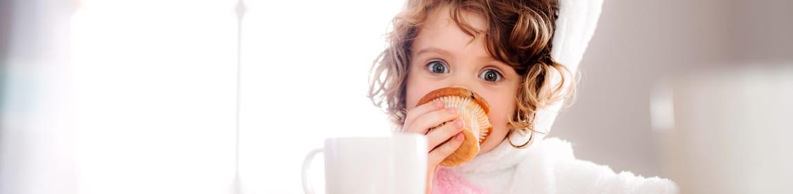 Atividades com crianças no fim de semana de 22 e 23 de Fevereiro!