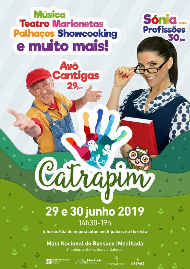 cartaz_a3_catrapim