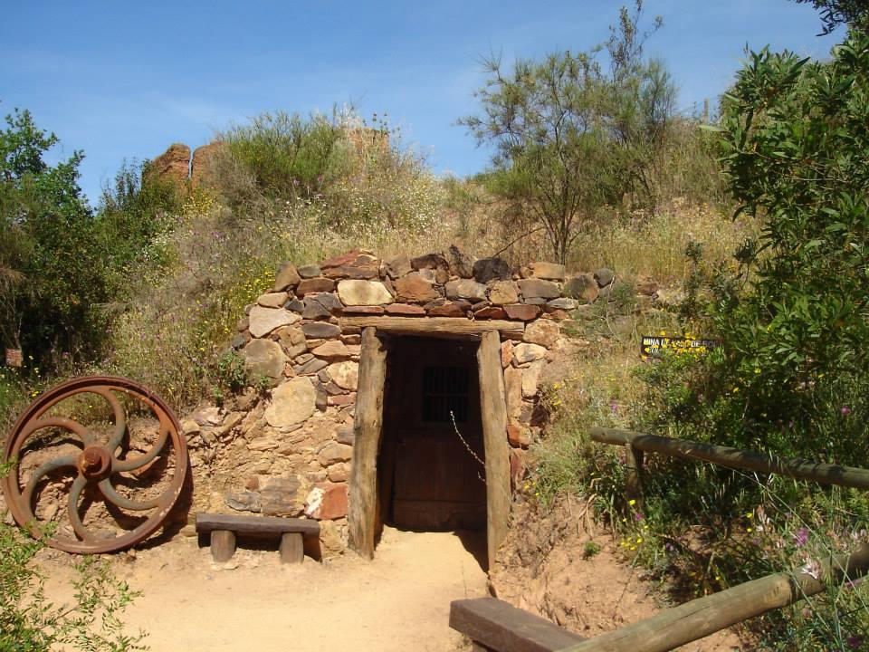 parque da mina mina vale do boi