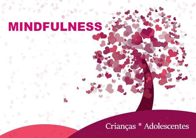 Mindfulness para Crianças e Adolescentes