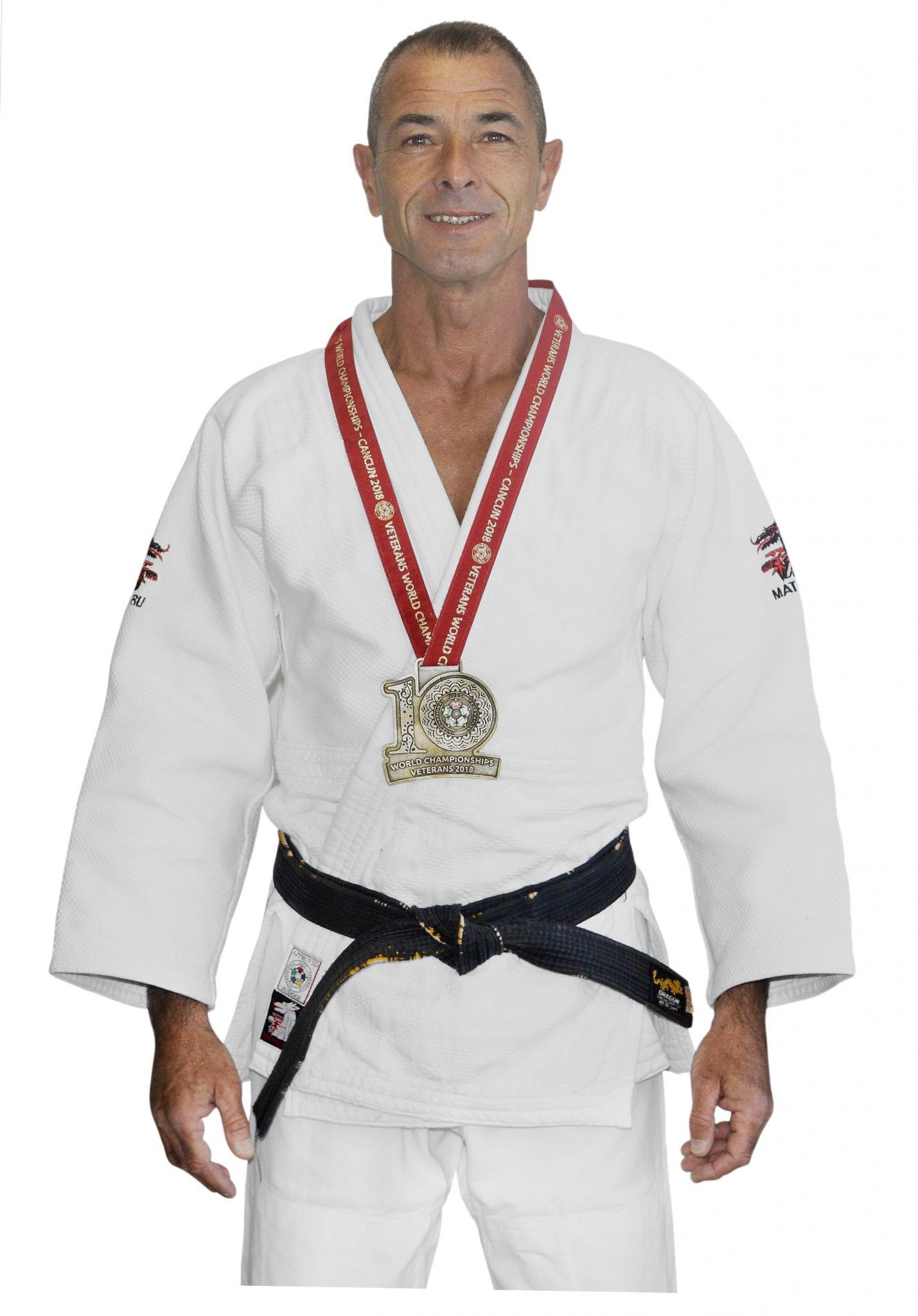João_Neves_judoca (6)