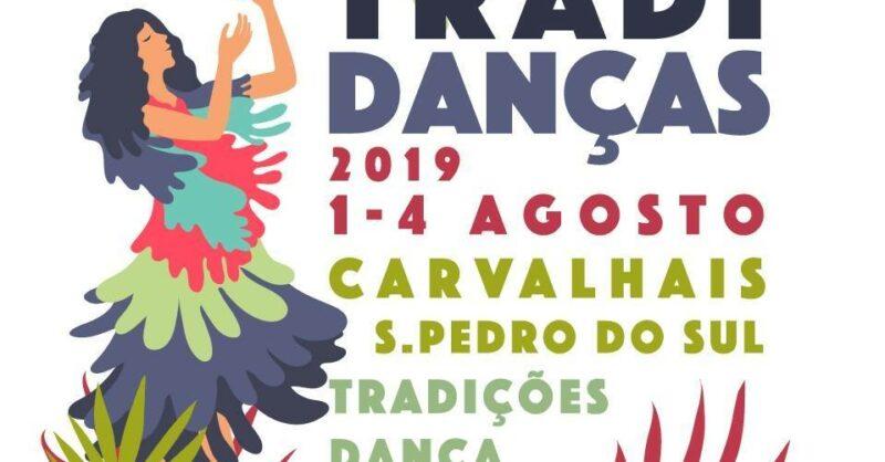 Ateliês RUMA no Festival TRADIDANÇAS