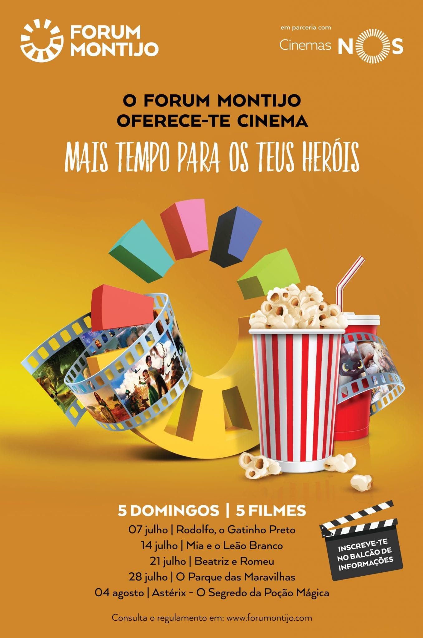 cinema-infantil_FM