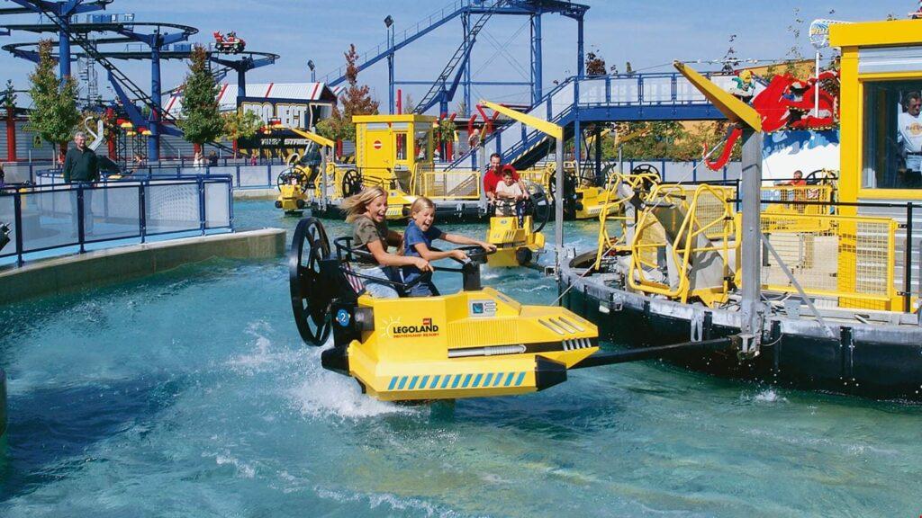 Legoland Alemanha