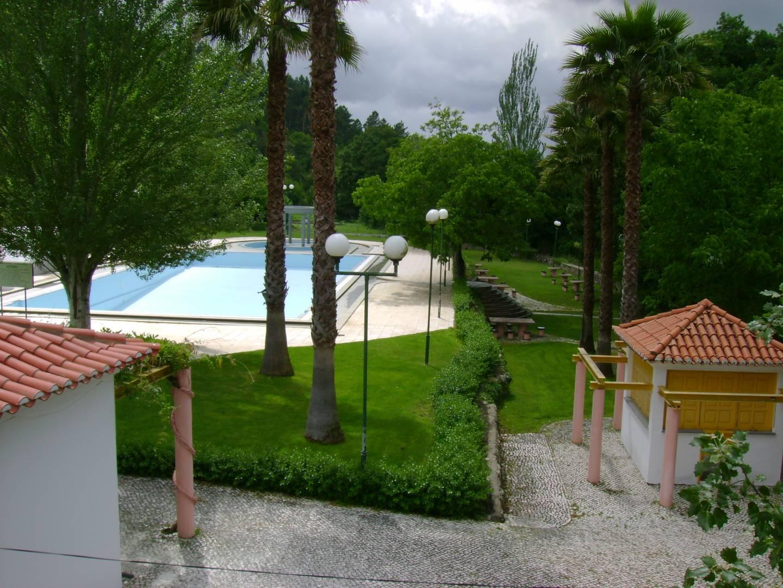 piscina ribeira de nisa