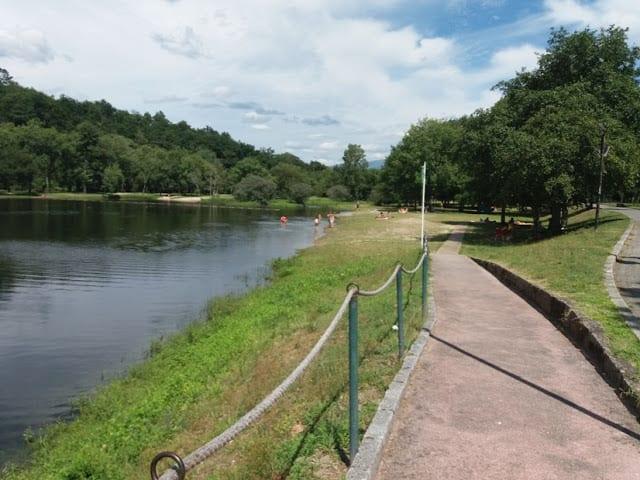 praia-fluvial-ponte-da-barca