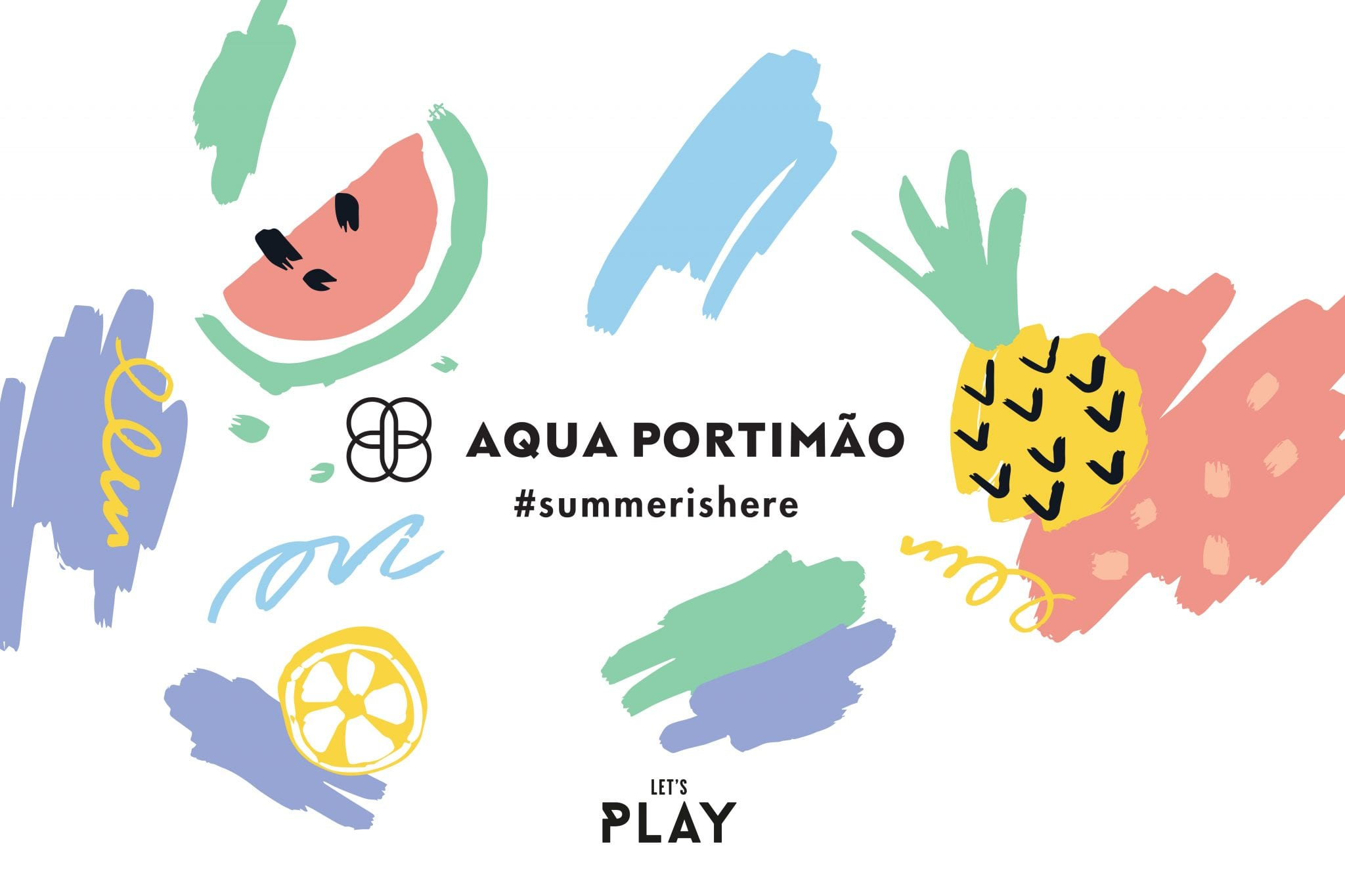 Aqua Portimão_SummerIsHere
