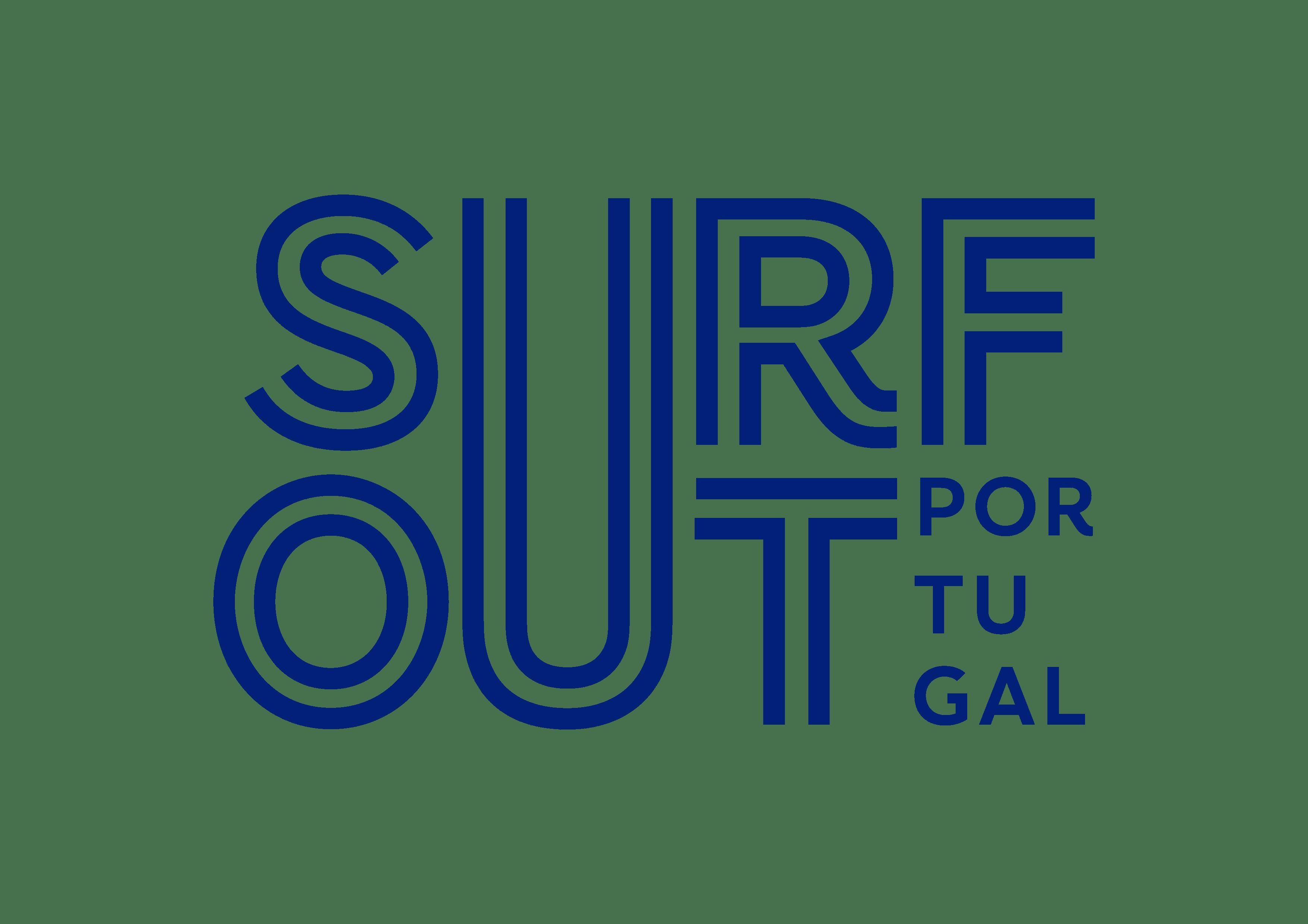 SurfOut_logo_png
