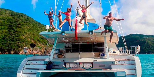 Passeio de barco no Tejo com a RA Boat Tours